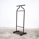 Original Thonet valet from the thirties