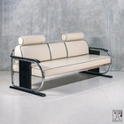 Vintage Art Deco Couch/daybed